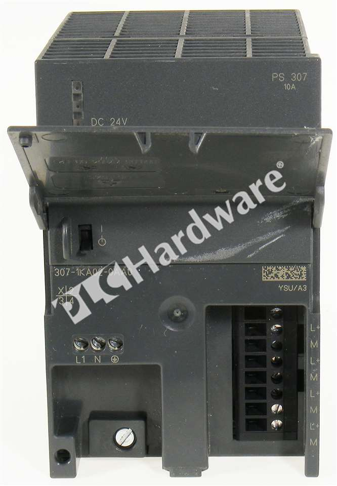 siemens s7 300 hardware manual