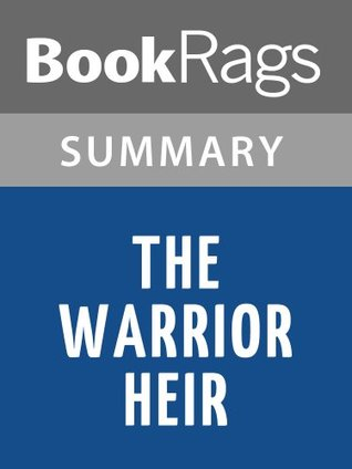 manual of the warrior of light summary
