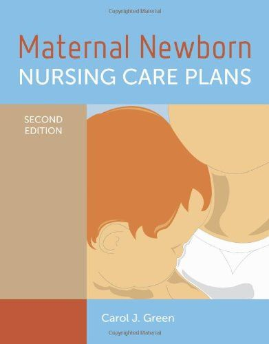 manual of neonatal care free download