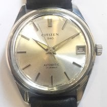 citizen eco drive world time watch manual