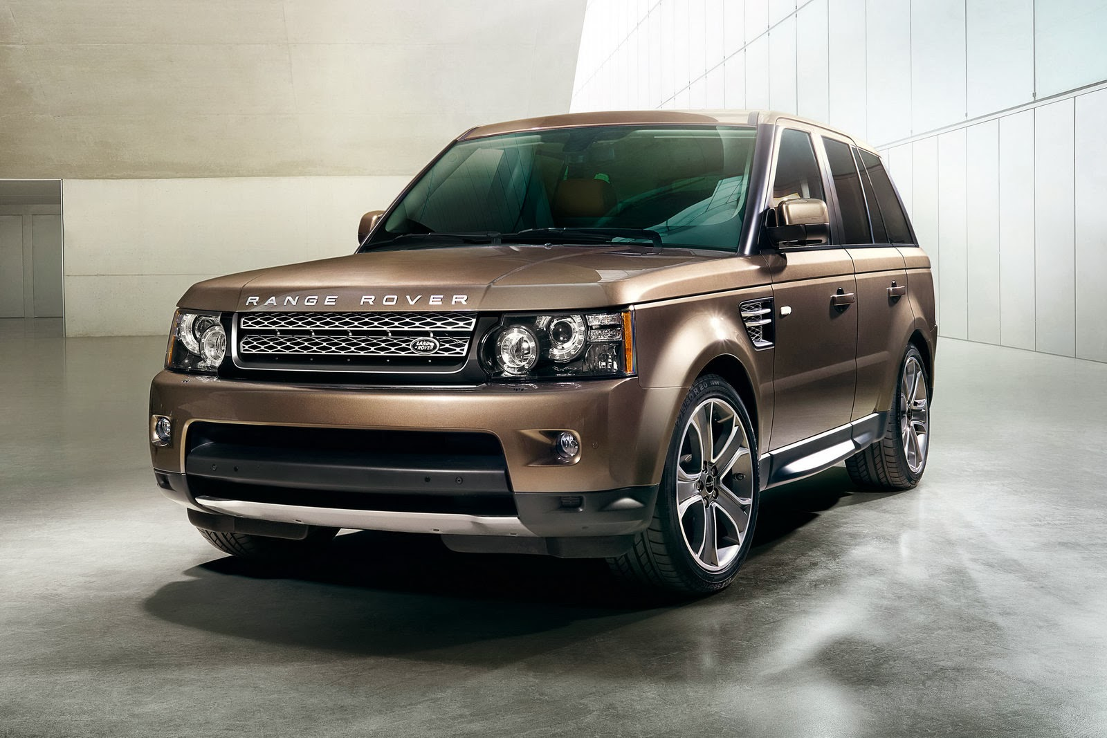 land rover owners manual online