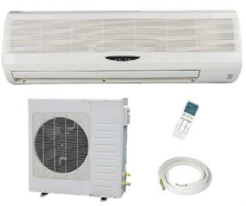 mistral air conditioner mss10 manual